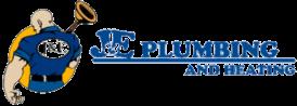 J&E_Plumbing_Kelowna_Logo_1_Header