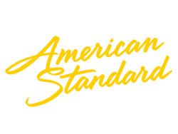 American Stanrard