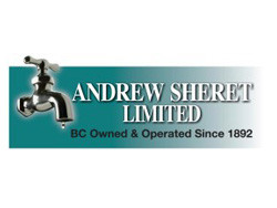 Andrew Sherets