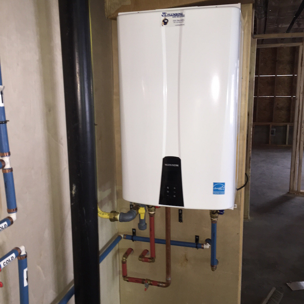 Our Services Bree Link Plumbing And Heating Plumbing