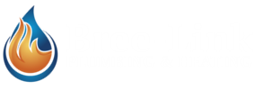 Bree-Link Plumbing and Heating | Plumbing & Heating Services Okanagan