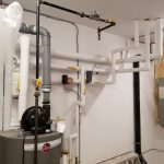 Bree-Link Plumbing & Heating - Kelowna, Winfield, Lake Country BC - Gallery 4