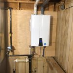 Bree-Link Plumbing & Heating - Kelowna, Winfield, Lake Country BC - Gallery 3