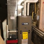 Bree-Link Plumbing & Heating - Kelowna, Winfield, Lake Country BC - Gallery 7