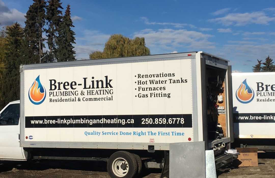 Bree-Link Plumbing & Heating_Kelowna_Winfield_Trucks_Oct_2018 - 1080