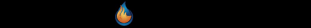 HVAC Kelowna