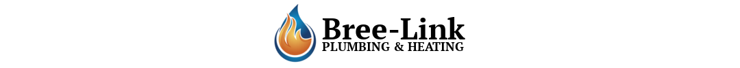 Retina Logo - White