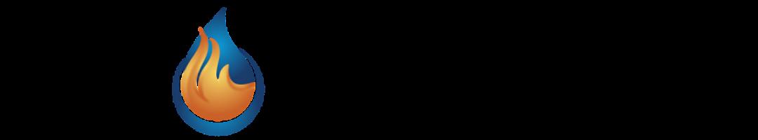Retina Logo - Light MOBILE
